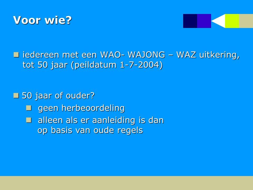 Ondersteuning UWV algemeen UWV-telefoon 0900 - 9294 (lokaal tarief) UWV-telefoon 0900 - 9294 (lokaal tarief) contact arbeidsdeskundige contact arbeidsdeskundige media campagne media campagne website (www.uwv.nl) website (www.uwv.nl)www.uwv.nl UWV perspectief UWV perspectief brochures brochures