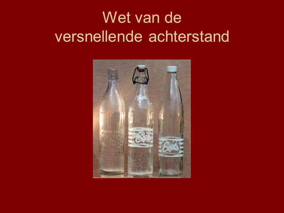 www.josvdlans.nl