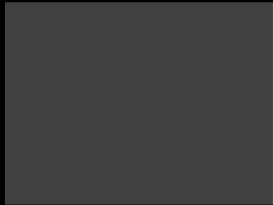 Vergrijzing en Ontgroening De gretige grijsaard Langer werken Activering 50 +