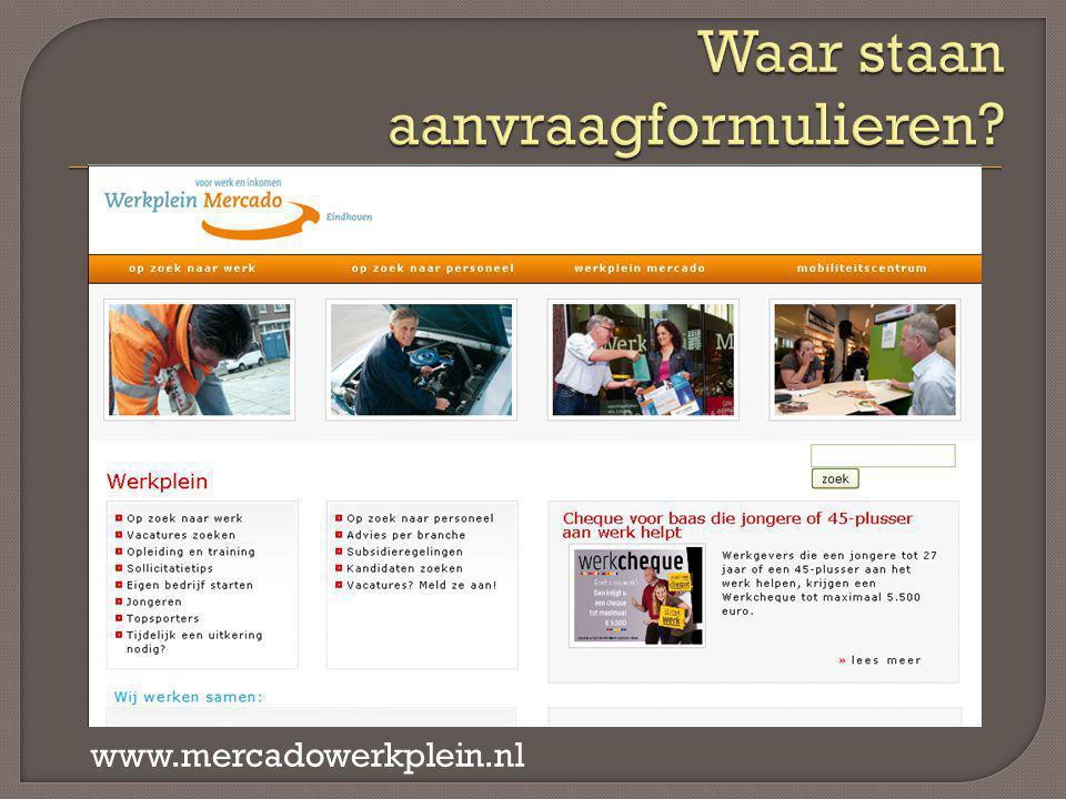 www.mercadowerkplein.nl