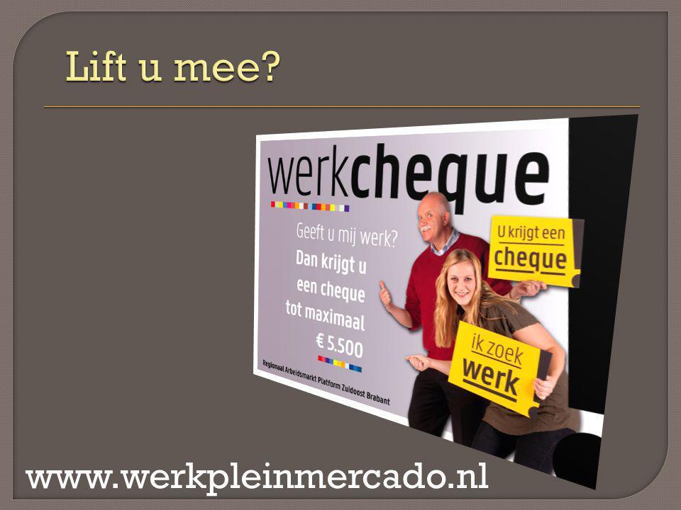www.werkpleinmercado.nl