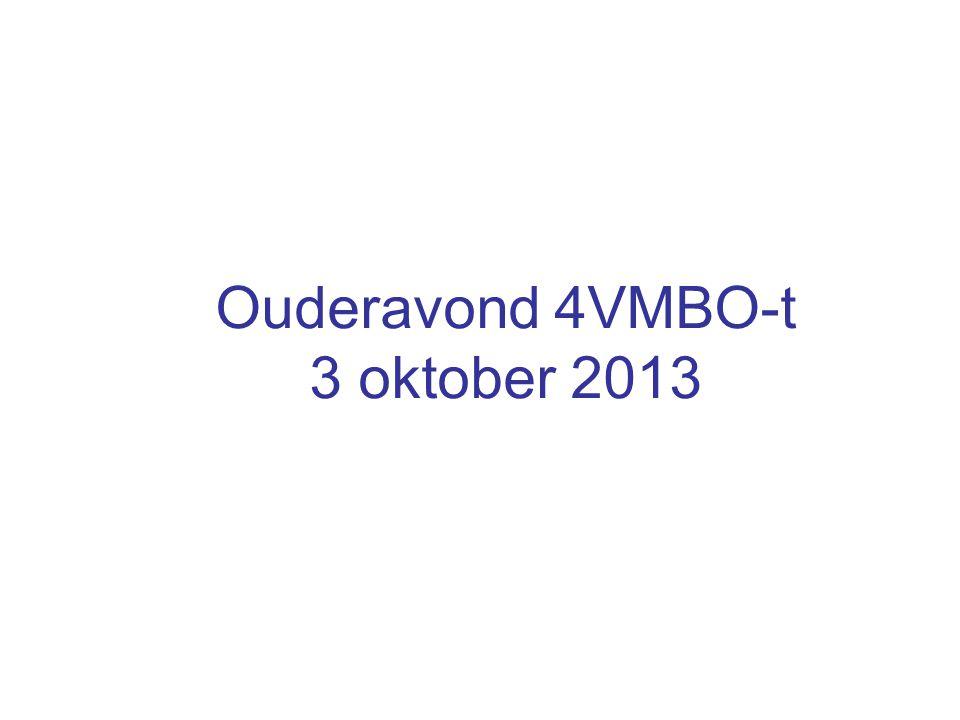 Vervolgkeuze na VMBO-t MBO HAVO