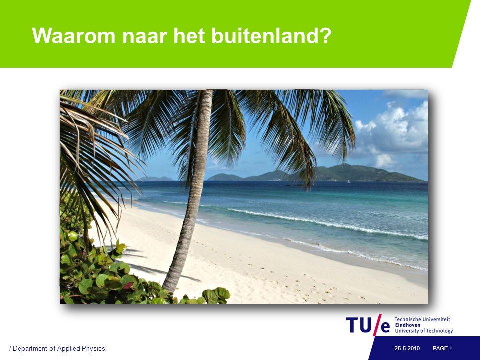 Waarom in Nederland blijven Financiële redenen.Toekomstige werkgever.