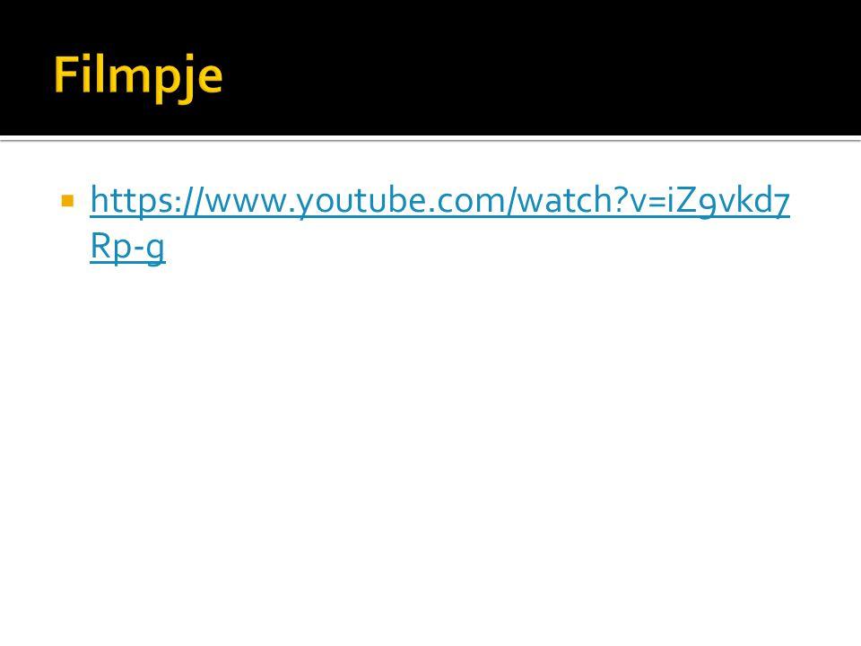  https://www.youtube.com/watch?v=iZ9vkd7 Rp-g https://www.youtube.com/watch?v=iZ9vkd7 Rp-g