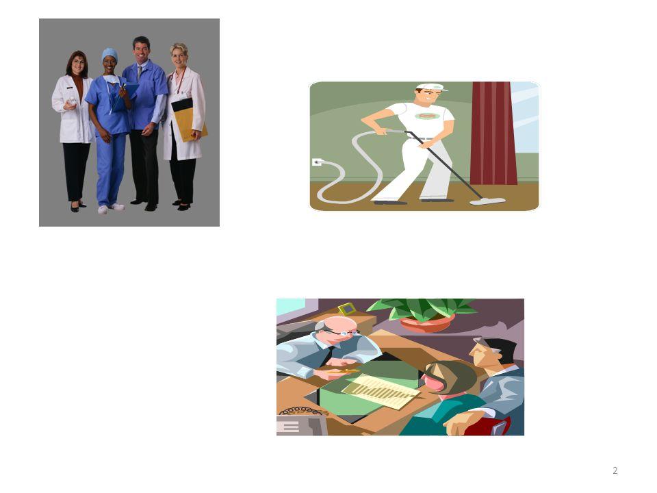 2.4 Waarneming ter plaatse controle op aanwezigheid controle op werken aan niet geregistreerde opdrachten.