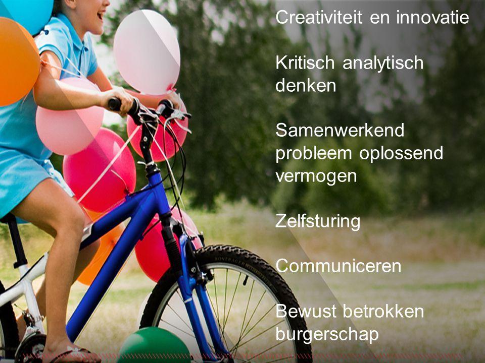 Informatie: Inspiratieweblog:  Projectplan 'Uitwerking onderwijsvisie & conceptontwikkeling'  Beschrijving concepten en initiatieven  Links naar extra informatie  Video's en tools www.liemerscollege.wordpress.nl