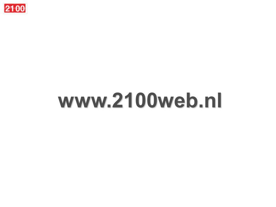 www.2100web.nl