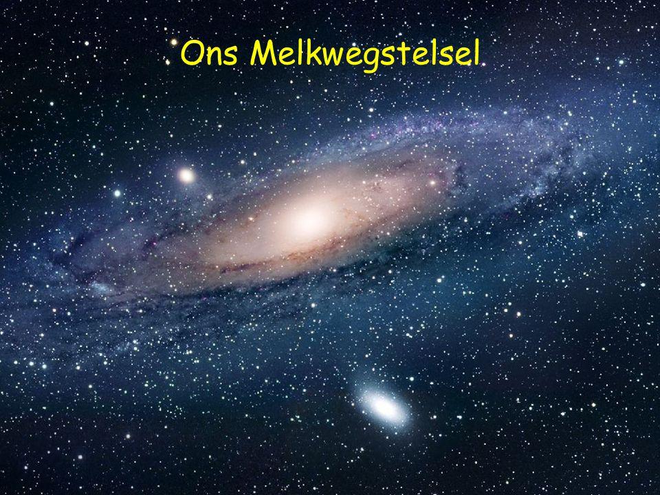 Interstellaire extinctiekromme Mathis 1990 ARA&A 28, 37 R=A V /E(B-V)