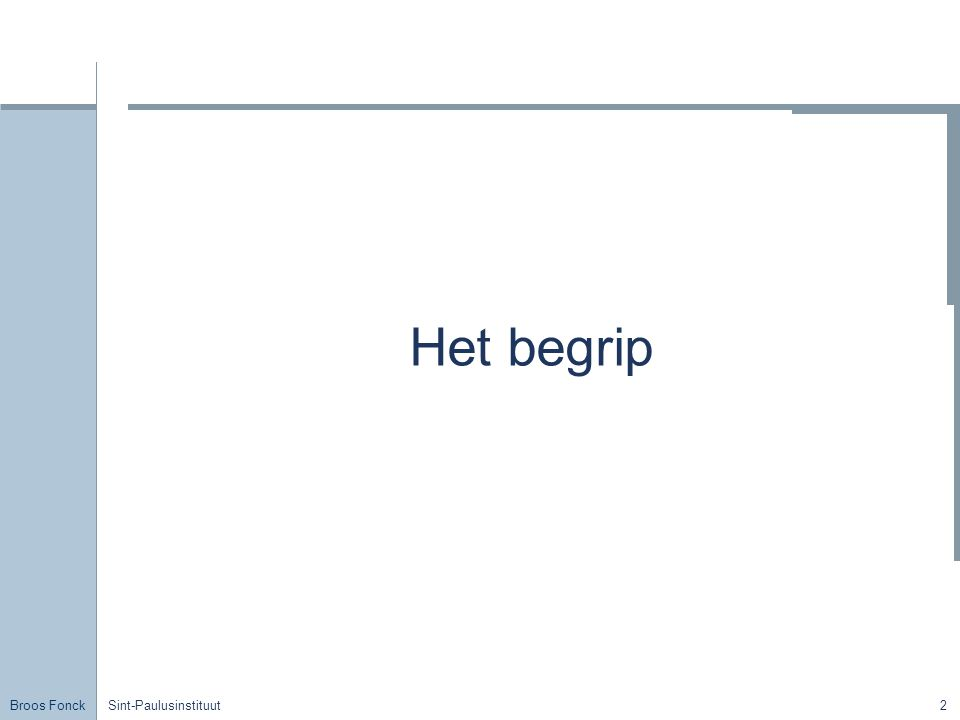 Broos Fonck Sint-Paulusinstituut73 Oefening 20, 21