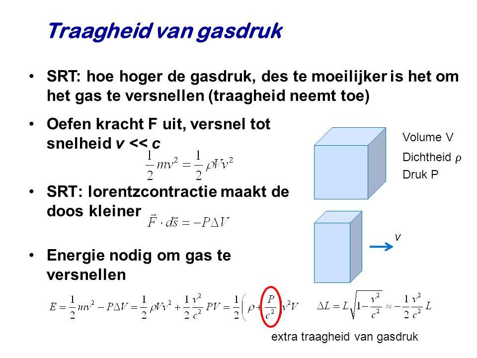 Riemanntensor Commutator is een maat voor het niet sluiten Beschouw vectorvelden en Transporteer langs Vector verandert metTransporteer langs Componenten van de commutator Krommingstensor van Riemann meet het niet sluiten van dubbele gradiënten Beschouw vectorveld