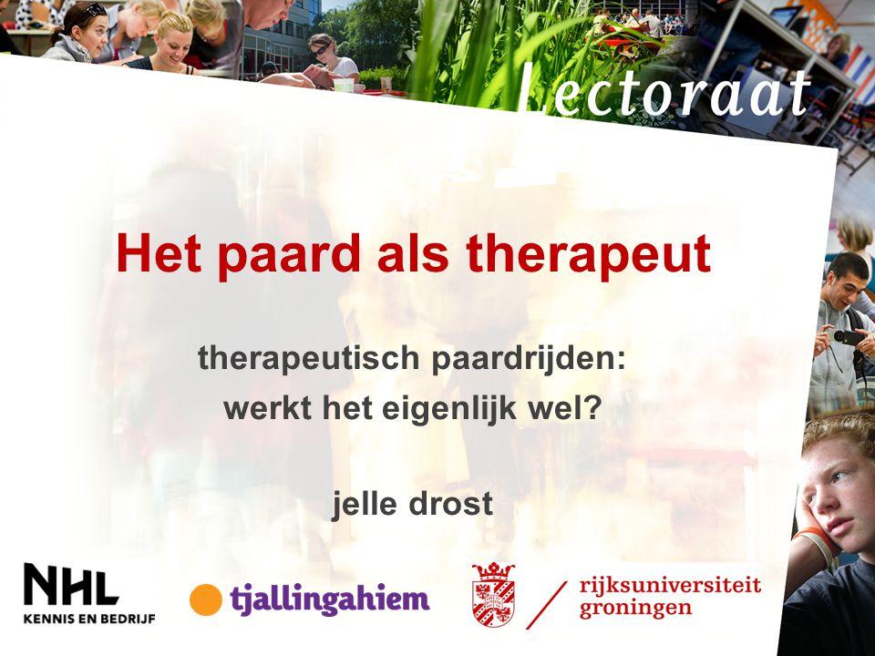 17-7-201422 info@equitrust.nl