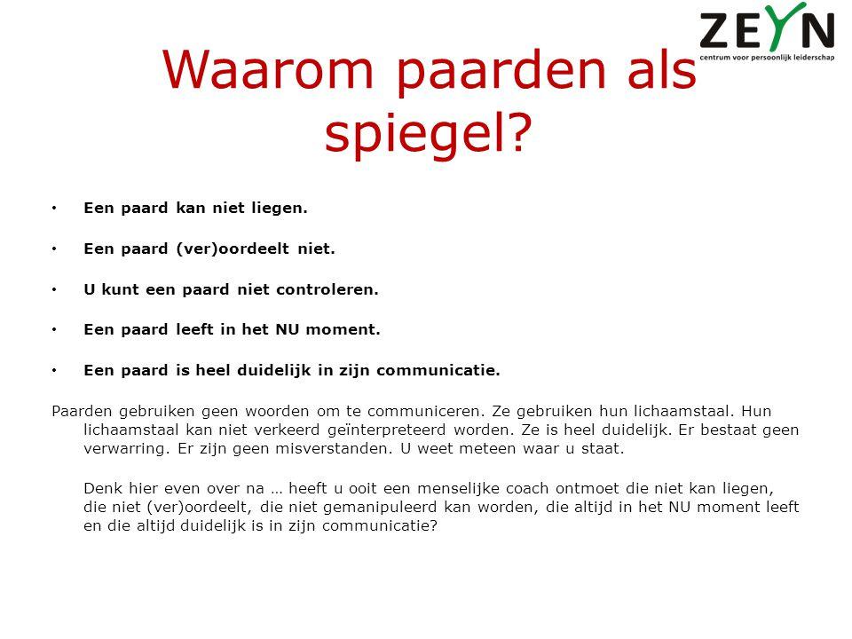 17-7-201414 info@equitrust.nl