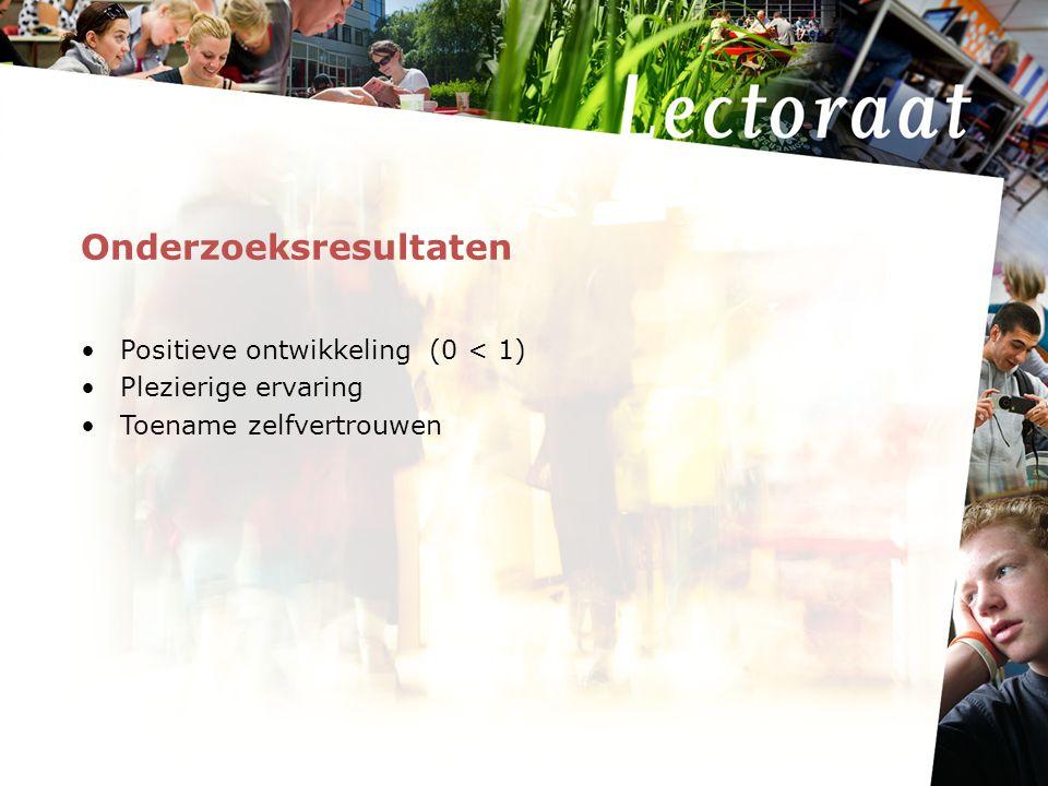 17-7-20147 Conclusie en discussie Onderzoeksgroepen te klein Therapie te kort Doelgroepen definiëren Methodiekafbakening Doelafstemming doelgroep en methodiek Observatieprotocol