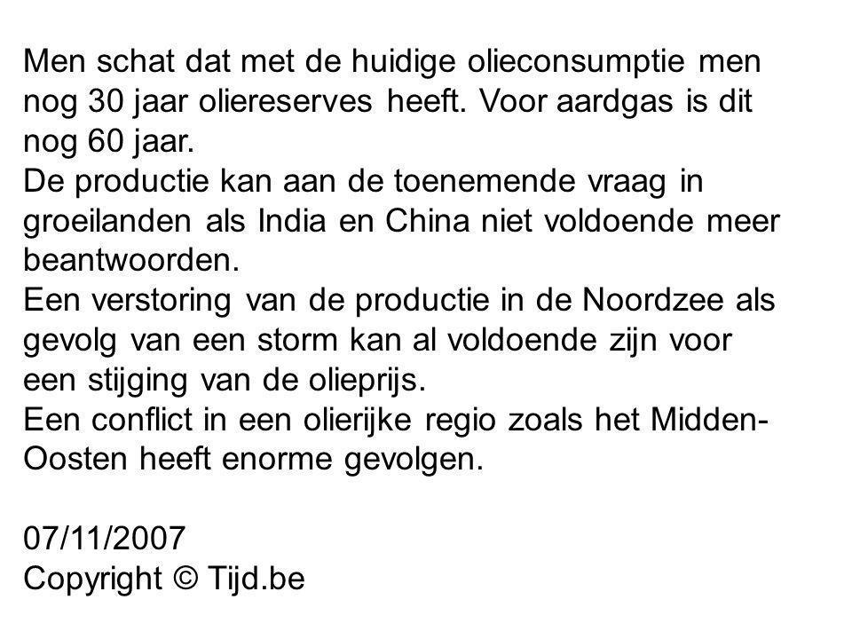 Transport met tankers http://www.schooltv.nl/beeldbank/clip/2003 0623_aardolie01#