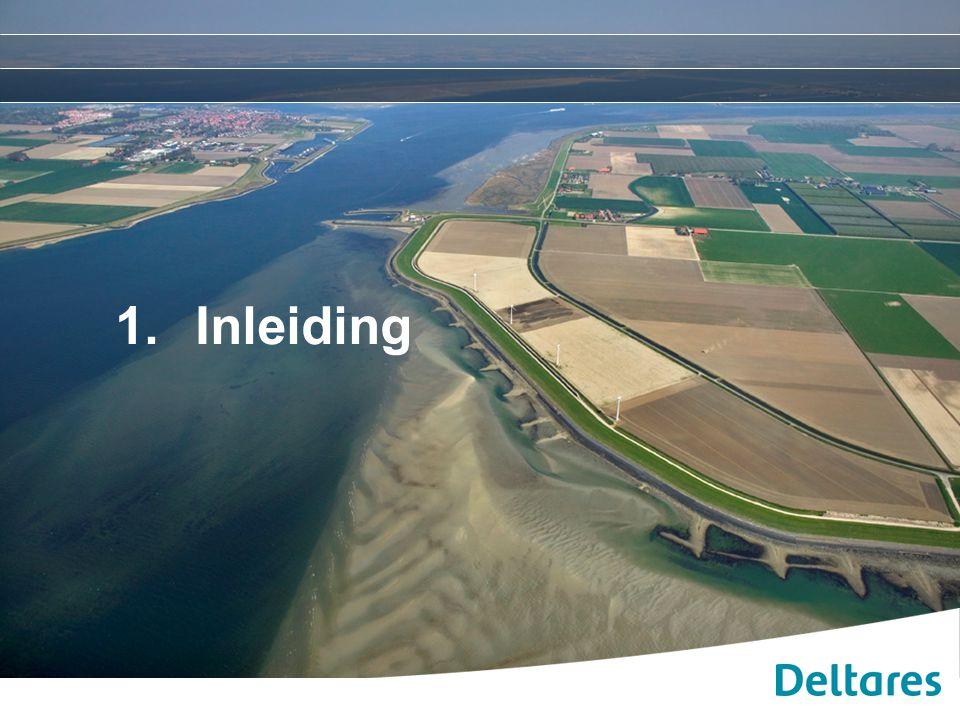 18 november 2009PAO Energie uit Water24 Stijghoogte Regionale stromingspatroon Den Haag Stijghoogte toename Regionale natuurlijke stijghoogte gradient