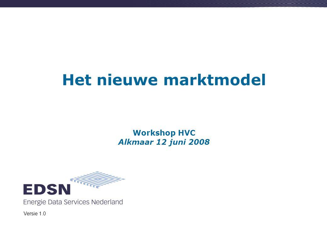 12 Energie Data Services Nederland Tel. 035 5480156 Info@edsn.nl Willem Jan Zwart 12121212121212