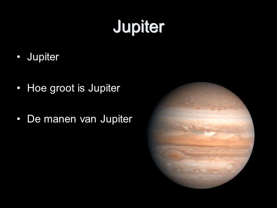 Saturnus Wat is er bijzonder aan Saturnus Hoeveel ringen heeft deze planeet Waar bestaat Saturnus uit