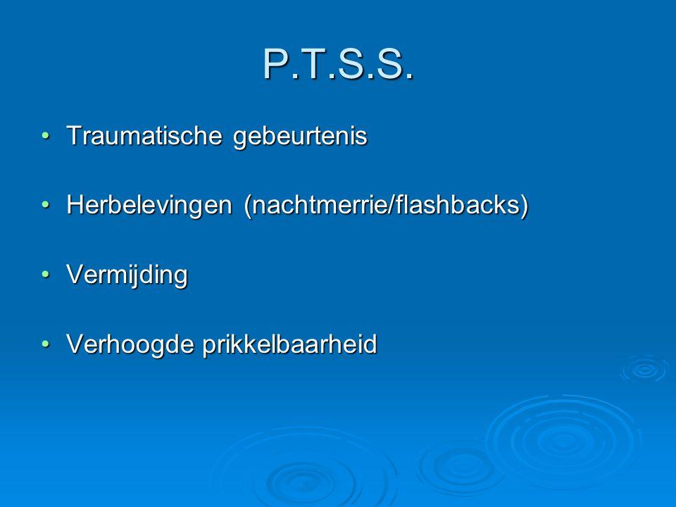 P.T.S.S.