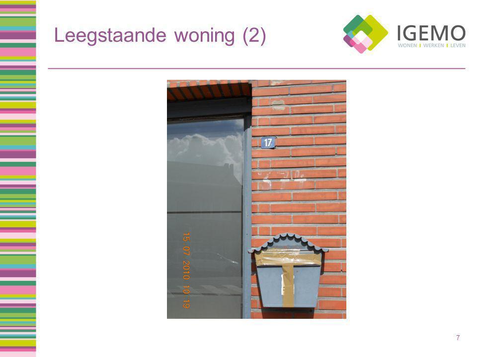 Leegstaande woning (3) 8