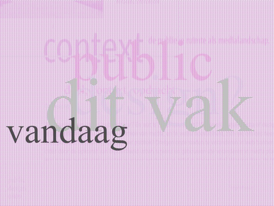 public design 0809 ingrid smit doel, context, opdracht public design? dit vak vandaag