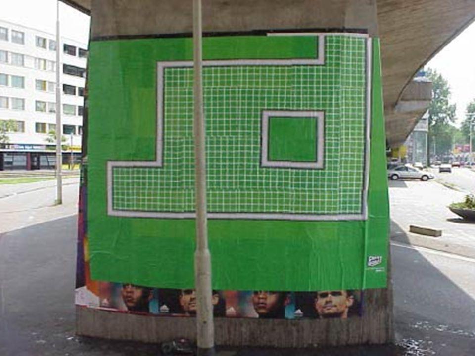 public design 0809 ingrid smit