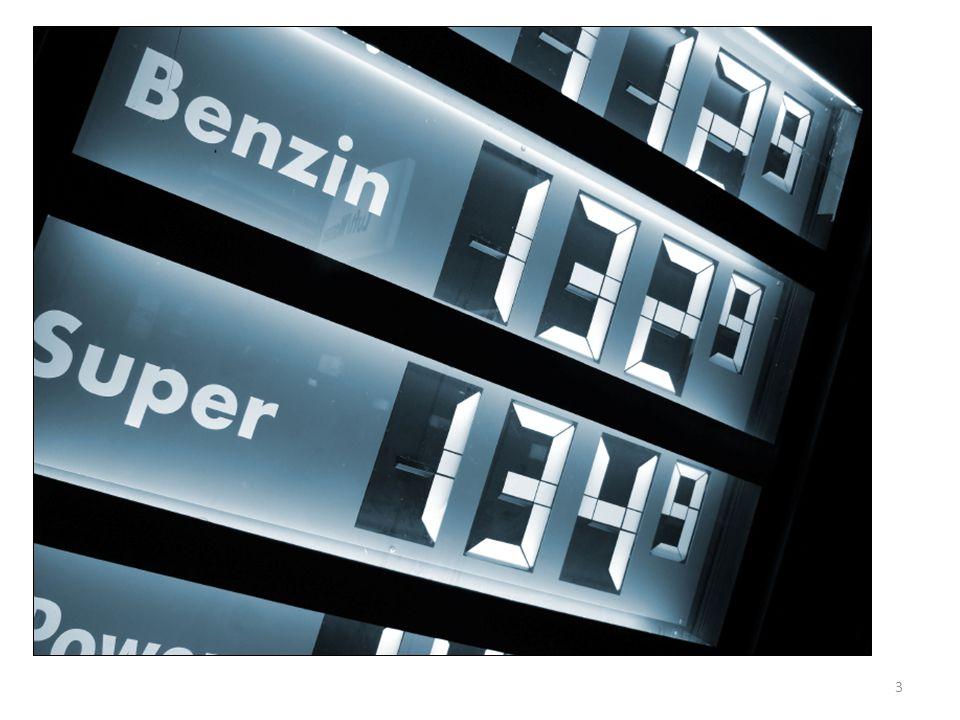 Toepassingsvraag 1 Welk verband bestaat er tussen de stijgende olieprijzen en de oliewinning? 4
