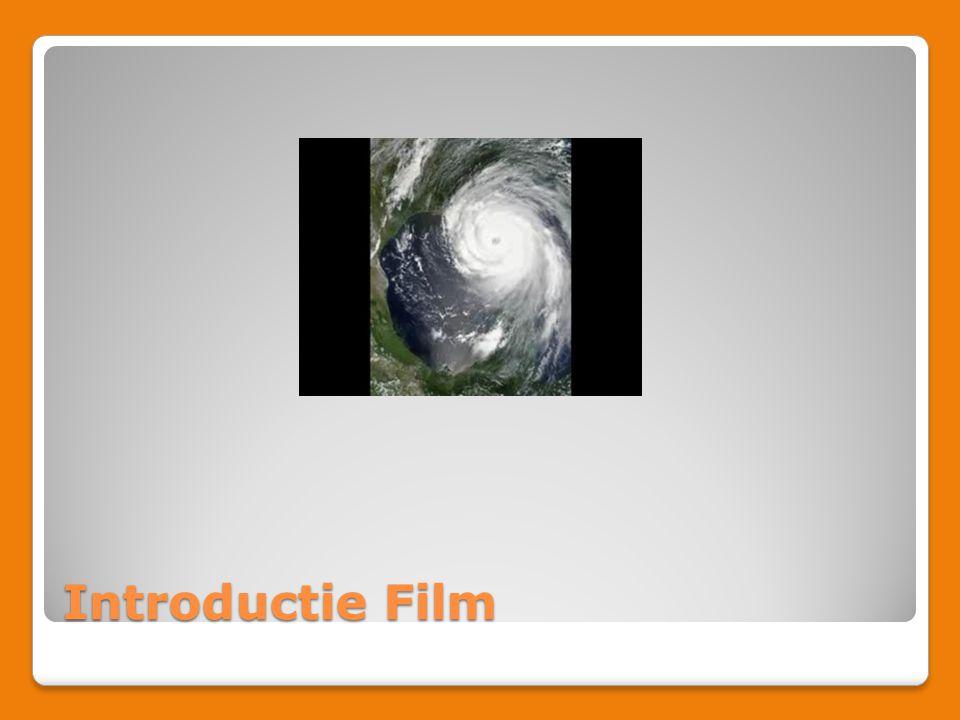 Inhoud Ontstaan van natuurrampen Ontstaan van natuurrampen Waar komen ze voor Waar komen ze voor Voorbeelden van beroemde natuurrampen Voorbeelden van