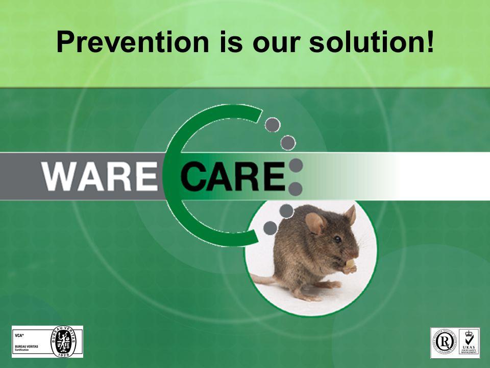 Ware Care