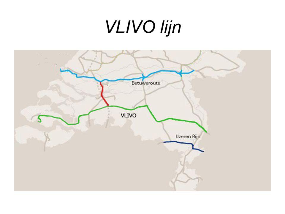 VLIVO- lijn Spoorvervoer of ------ Lijn, netwerk – en/of Regionaal/ Nationaal/ Benelux --- en/of Verbinding, verzorgingsgebied --- en/of IJzeren Rijn, Betuwe Route, ---- en/of Goederen en/of ----- Maatschappelijk / Politiek / Markt ---- en/of Capaciteit, Veiligheid, Aansluiting ---- en/of