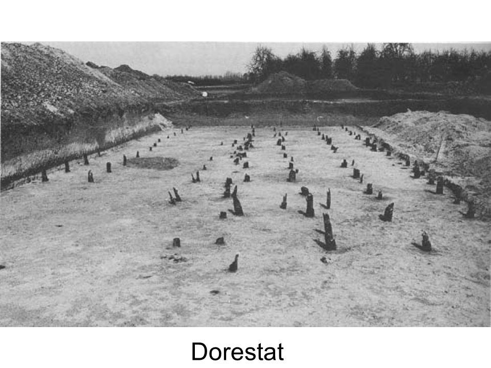 Dorestat