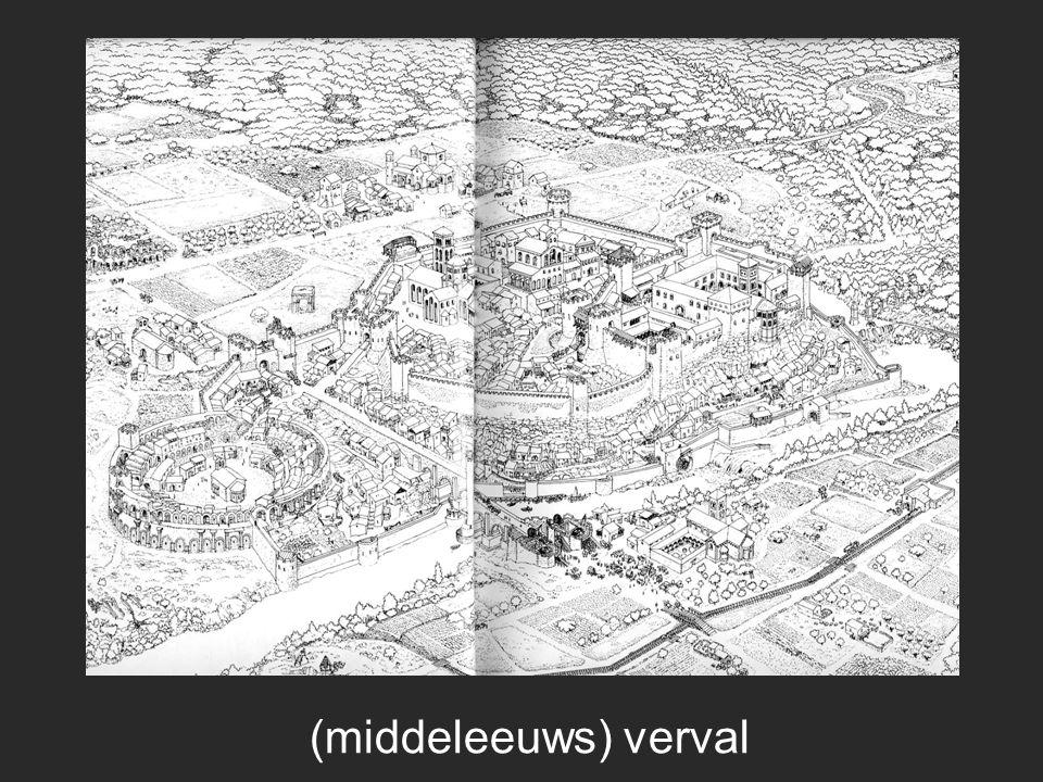 EMPORIA (in Noorden) Hamwic (Southampton); Lundunwic (London); Ipswich; York Quentovic (Montreuil); Dorestad; Walichrum (Domburg); Witla(?) Haithabu/Hedeby (Schleswig); Ribe Birka; Kaupang