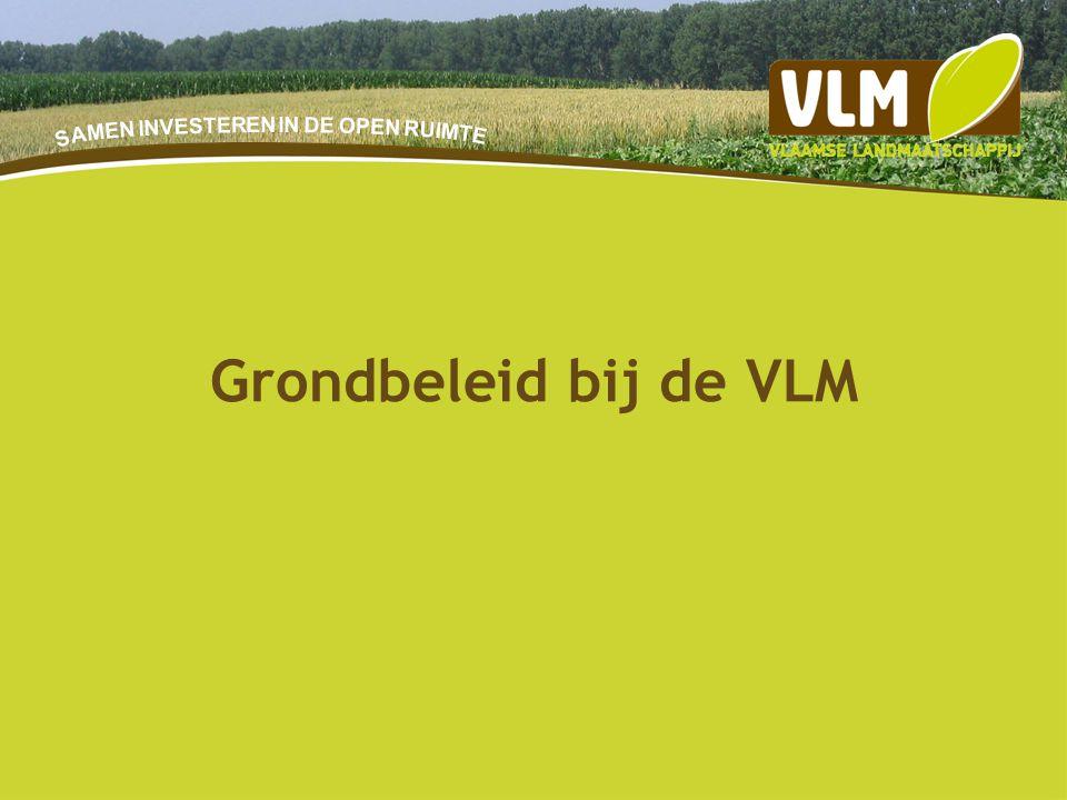 18-7-20141 Grondbeleid bij de VLM