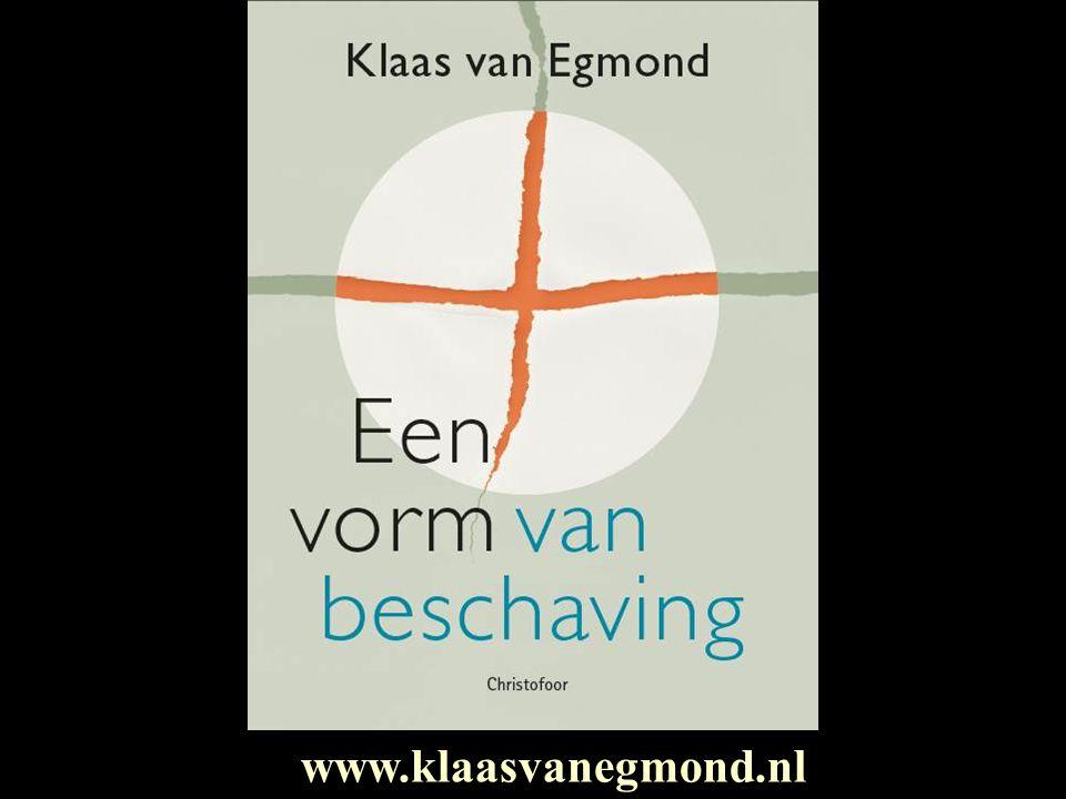 www.klaasvanegmond.nl