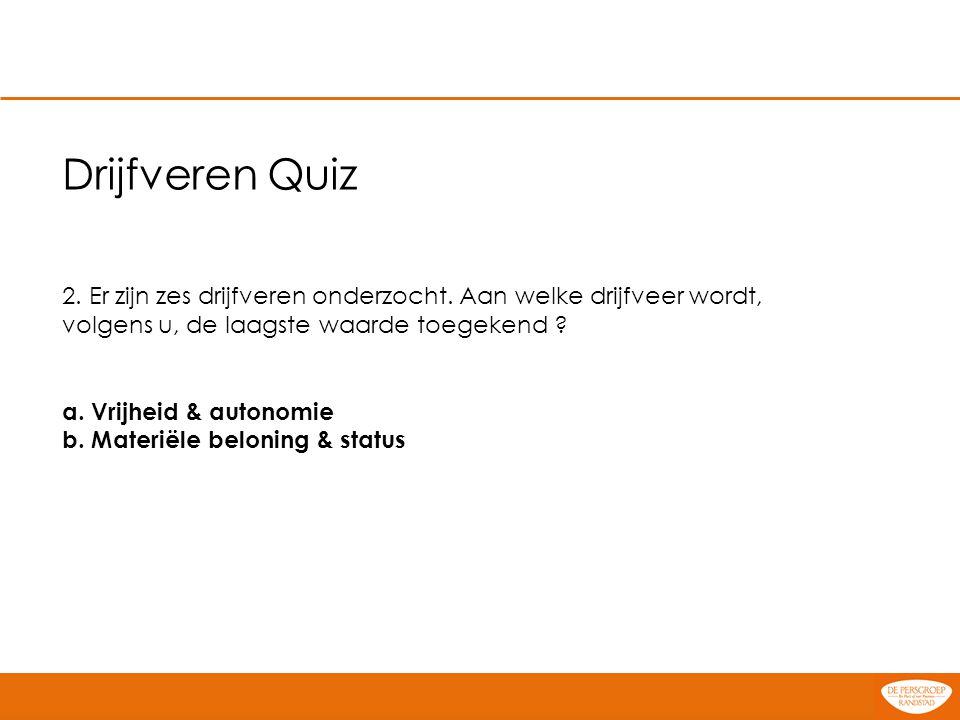 Stefanie van Rootselaar Marketing & Communications Manager stefanie.van.rootselaar@persgroep.nl