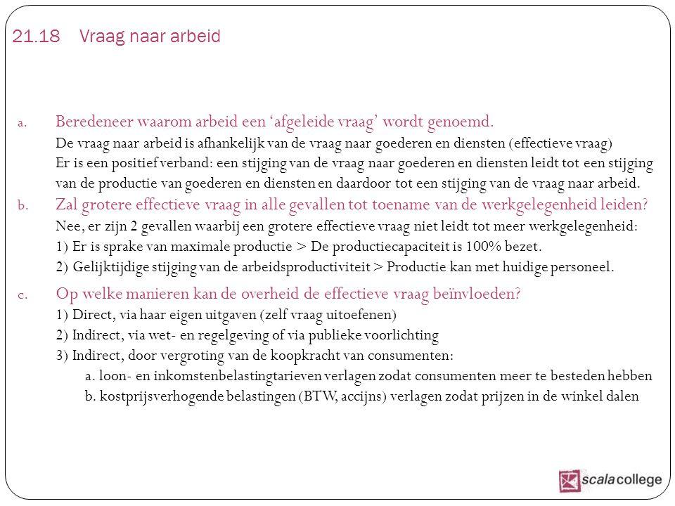 Deze diapresentatie is terug te vinden op www.meesterdobbe.nl Bedankt voor jullie aandacht