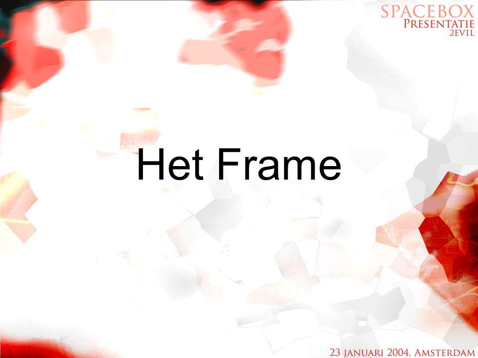 Het Frame