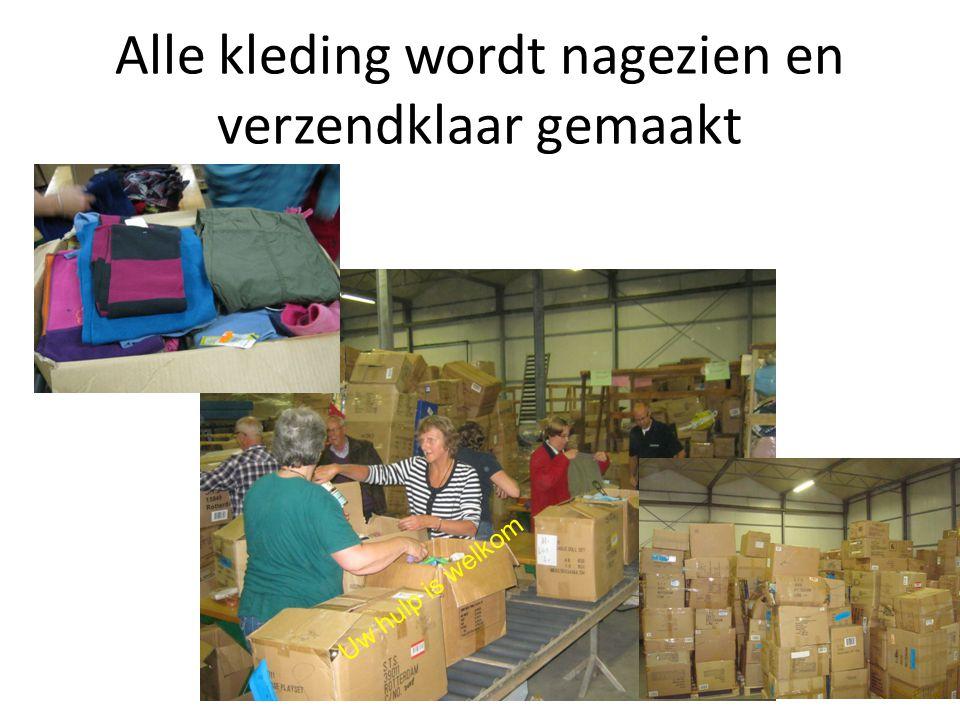 Sarfath transporten vanuit Nieuwerkerk aan den IJssel Zoals u hebt kunnen lezen in de brief over de transporten hebben we hiervoor dringend geld nodig en daarom vragen wij uw gift in de collecte van 30 oktober.