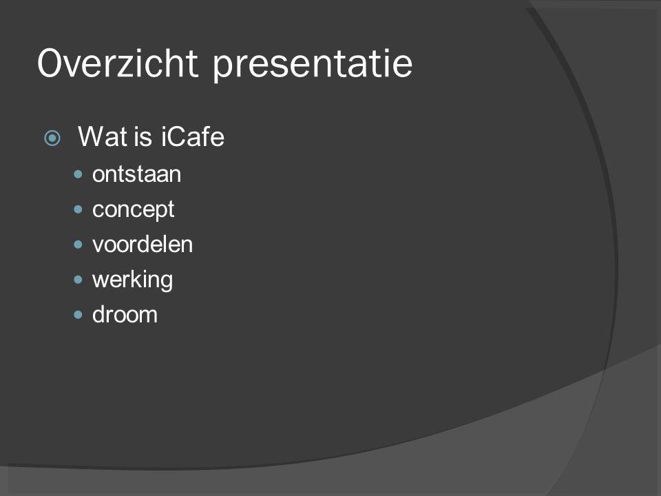 Overzicht presentatie  Project Verdeling van taken Communicatie  Fases Brainstormen Scenario s Diagrammen Database ontwerp Klassen