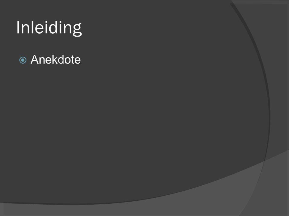 Smarty Template Engine  Web Templates  Scheiding van lagen Klassen Applicatie Webpagina