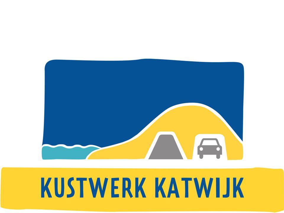 woensdag 24 oktober 2012 Informatieavond Kustwerk Katwijk