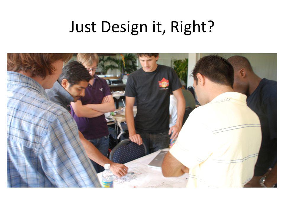 Rituelen Veel Brainstormsessies Compleet volgens de Design Thinking methode van T4T Iedereen wilde zich inzetten Veel gekibbel en dus stress Te hoog gegrepen dus slechte afwerking Niet iedereen kon zich inzetten
