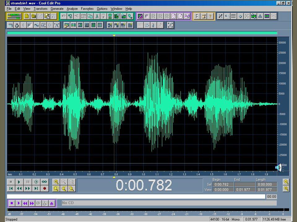 Selecteer (Line In of) Microphone als je daarmee gaat opnemen, Wave Out Mix als je direct geluid van bijv. internet opneemt. Zet het volume hard genoe