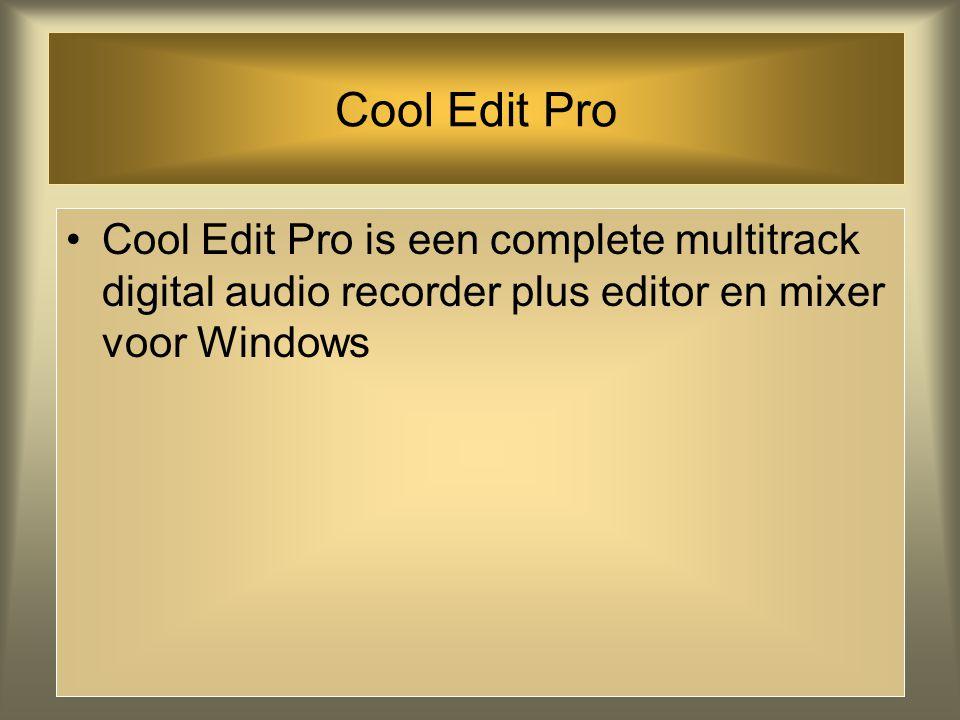 TextGrid Editor Je kunt de gelabelde intervallen extraheren in de 'list of objects' door zowel 'sound' als 'textgrid' te selecteren en 'extract all intervals' aan te klikken