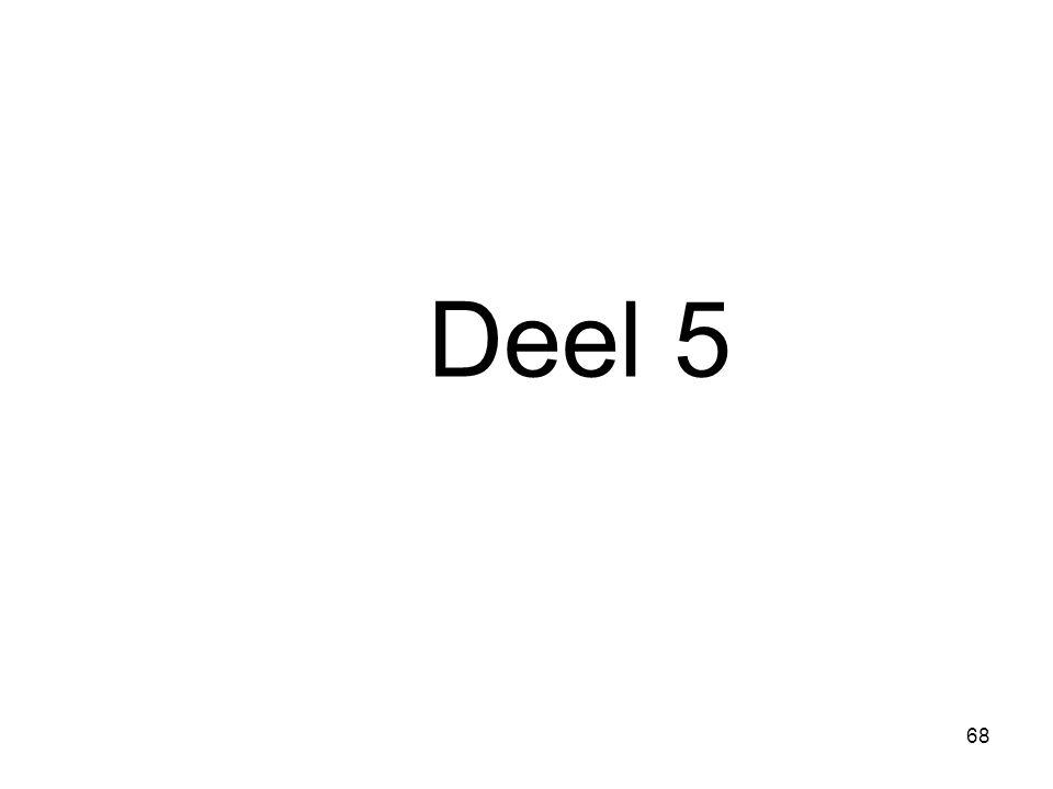 68 Deel 5
