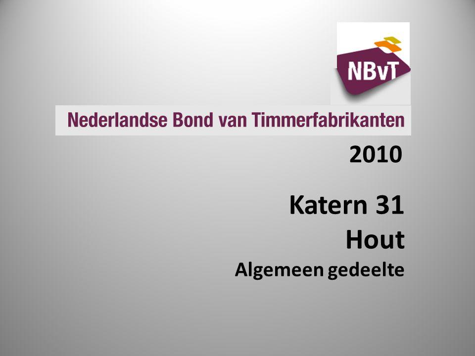 Nederlandse en buitenlandse normen en praktijkrichtlijnen; Kwaliteitseisen volgens NEN (-EN) Duurzaamheid Beoordelingsrichtlijnen SKH publicaties
