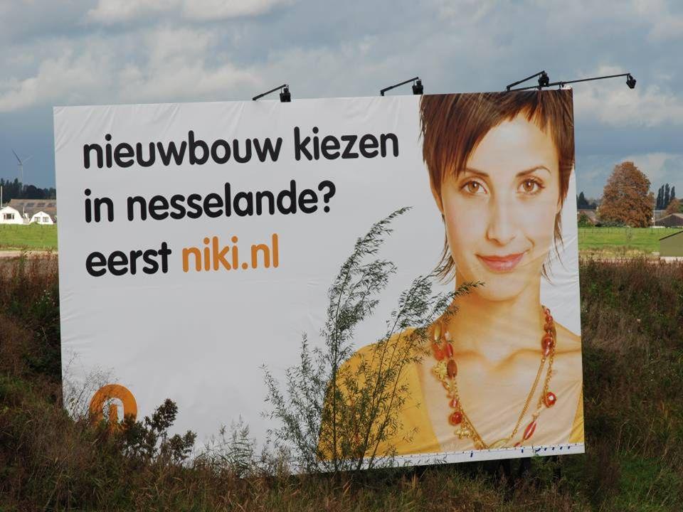 Stichting LNP Niki banner op de homepage van NVB