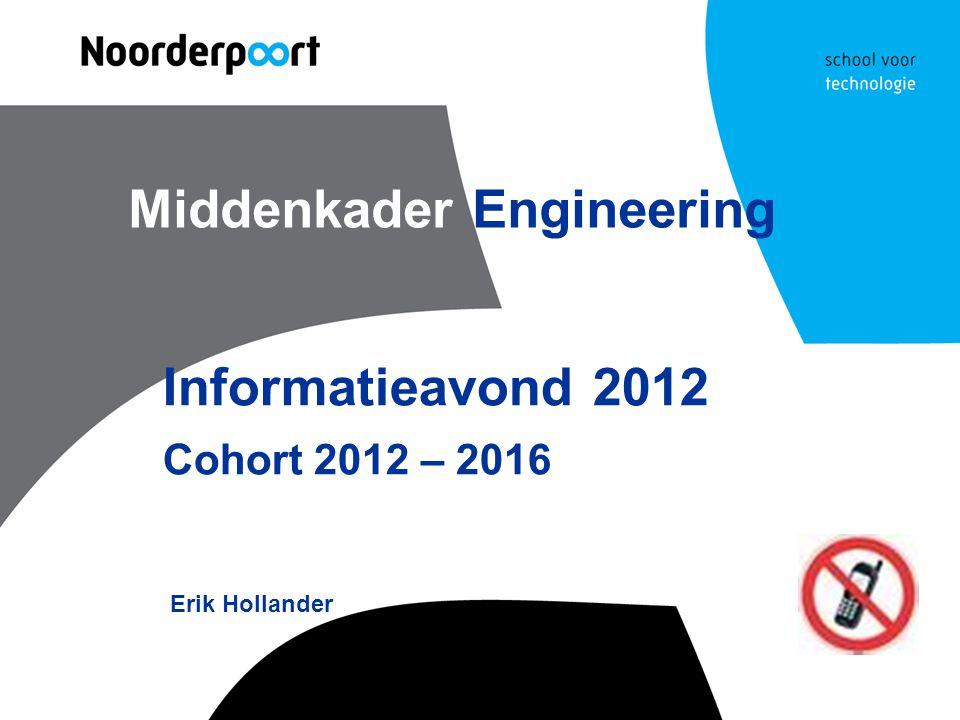 Kosten: Schoolnota: Transfer database € 220,- Bijdrage introductie en projecten € 20,- Rekenblokken € 35,- VCA vol € 80,- (materiaal + examen)