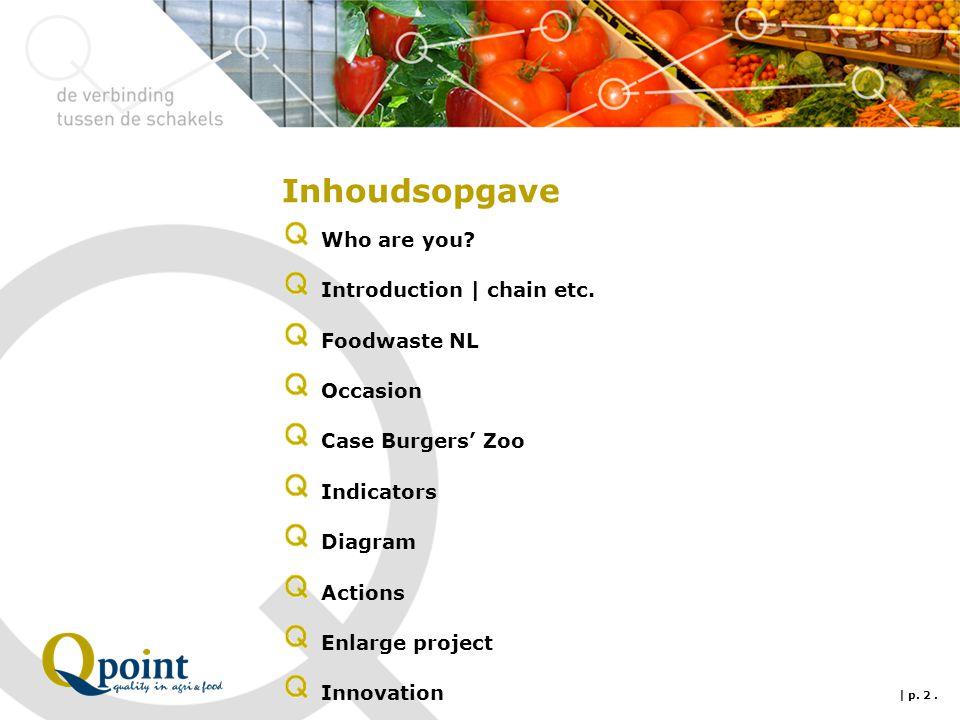 Foodwaste NL 3.000.000.000 kg.
