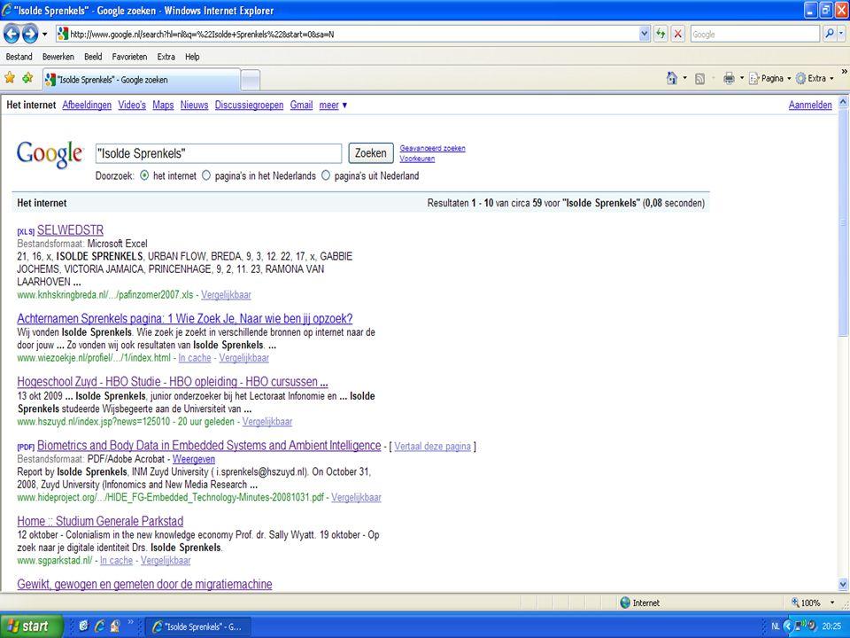 Voorstanders: efficientie, veiligheid IBM (0:31) http://www.youtube.com/watch?v=US-GcgHL2HM Barclay (1:31) http://www.youtube.com/watch?v=vuNehGmZCEU