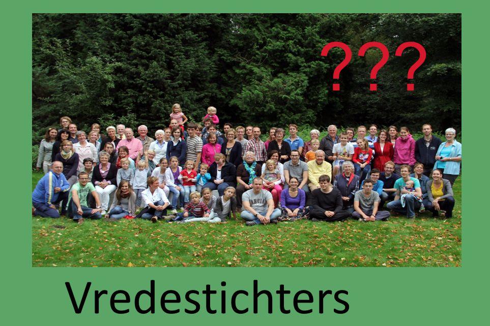 We zien er naar uit! 13 september om 18.00 uur 14 september om 10.00 uur in Driebergen